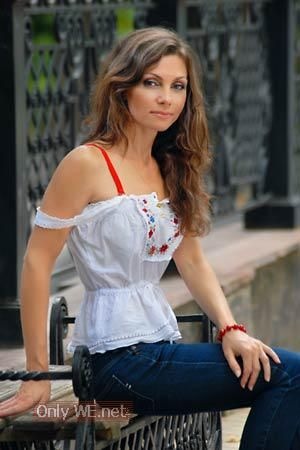 ukraine women looking for husbands See more of ukrainian girls looking for love on facebook o be for me not only a husband ukrainian and russian women.