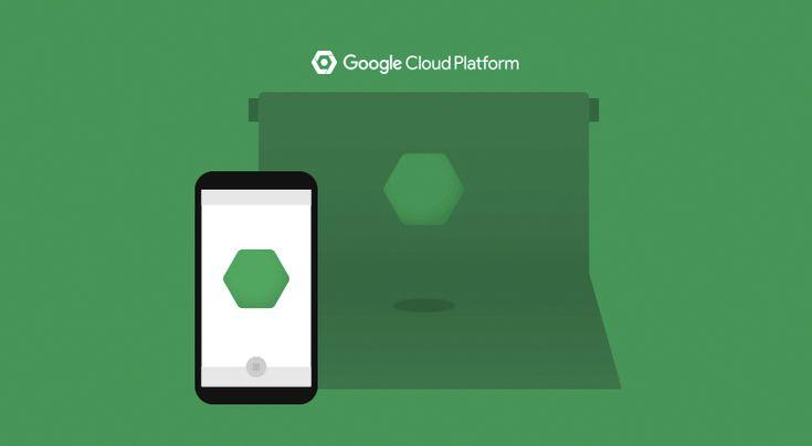 Google, VMware'in eski CEO'sunun bulut bilişim platformunu satın aldı I Webrazzi