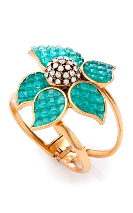 80 best Bling bling bling... and so cute! images on ...
