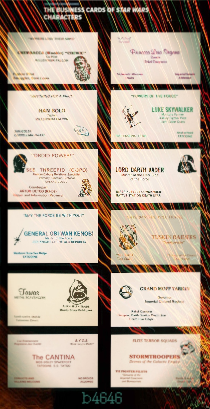 284 best Business cards images on Pinterest | Business cards ...