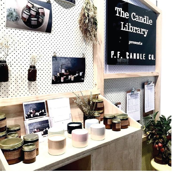 40 Best Craft Show Displays Images On Pinterest Kiosk