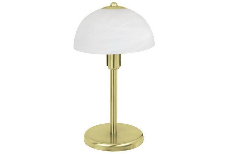 Stolní lampa PAULMANN P 77019 | Uni-Svitidla.cz Moderní pokojová #lampička vhodná jako lokální osvětlení interiérových prostor #modern, #lamp, #table, #light, #lampa, #lampy, #lampičky, #stolní, #stolnílampy, #room, #bathroom, #livingroom