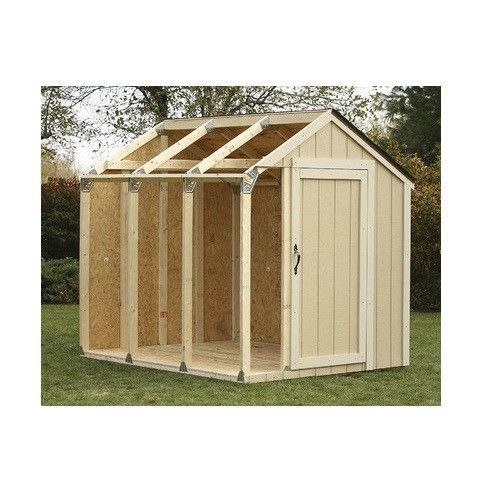 milligan's backyard storage kits Outdoor alluring pole barn with living quarters for your home pole barn home kits ideas everything about barn to buy pole clever storage ideas bedroom.