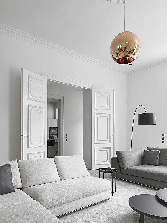 Studio Niels™: House