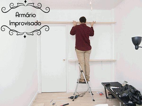 Como-fazer-uma-prateleira-Dactylo1.gif (600×450)