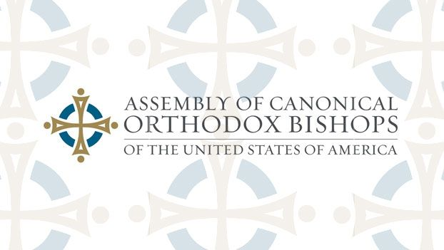 Response of Assembly of Bishops to Obergefell v Hodges
