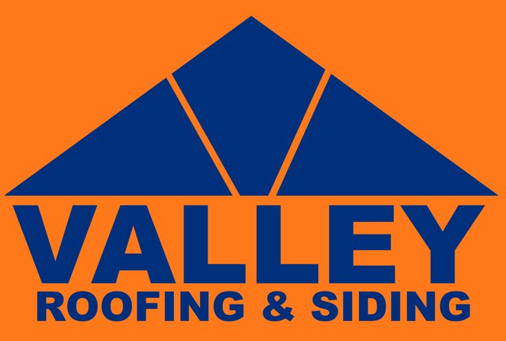 Valley Roofing & Siding Inc. in Fairfield, Connecticut Announces Big Discount for Customers: Fairfield, Connecticut – Reputable roofing…