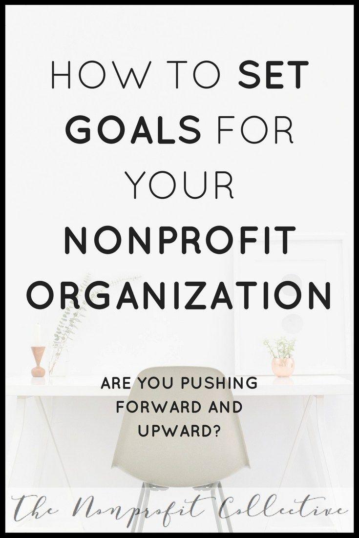 how to create a nonprofit organization in california