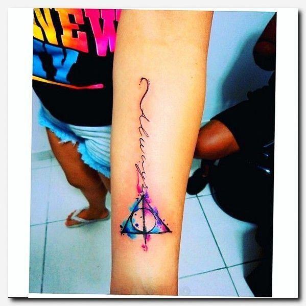 #tattooink #tattoo tattoo butterfly with flowers, celtic tattoos men, irish figh…