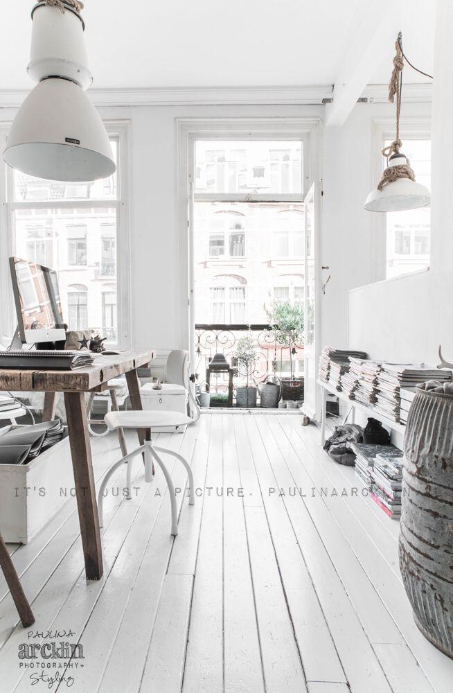best 25+ industrial & rustic interior ideas on pinterest | rustic