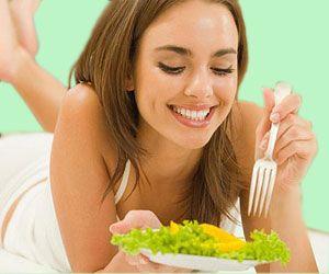Проблема лишнего веса – бич современности. Люди стремятся потреблять малокалорийные продукты, обращая внимание в первую очередь на фрукты-овощи с низкой энергетической ценностью.