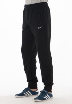 Спортивные штаны nike модные