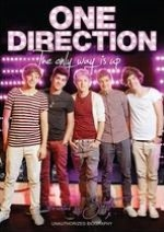 One Direction: The Only Way Is Up: One Direction Facts, Full Movie, Direction3, Direction Infection, Boys 3, Music Bands, Direction Onedirect, Direction 3, Harry Style