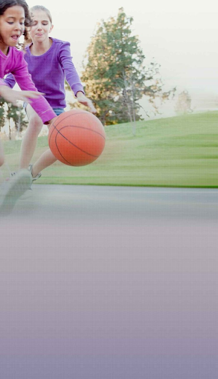 Active Education: Physical Education, Physical Activity and Academic Performance   Active Living Research