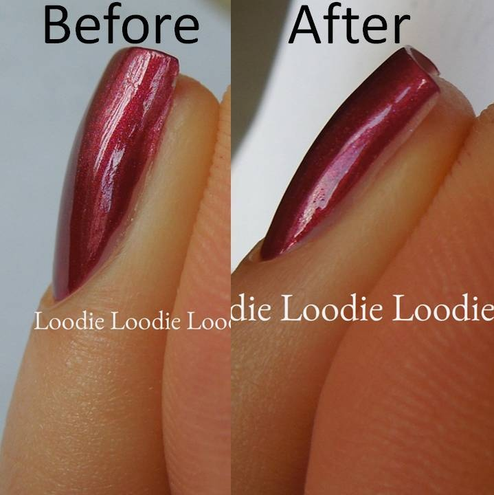 938 best Nail Care images on Pinterest | Nail scissors, Nail care ...