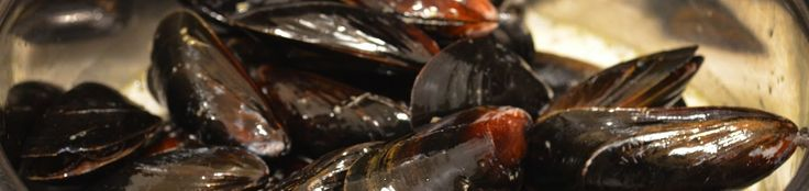 Forget what you've heard about working with shellfish before. The trickiest thing about pulling off a beer and mussels recipe is finding the right microbrew from your favorite breweries in Michigan for the task. As always, we have you covered with just the right brew for the job.