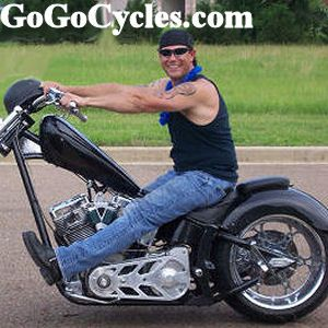 Cheap USED MOTORCYCLES for SALE - Buy cheap motorcycles or sell your motorcycle in our free classifieds
