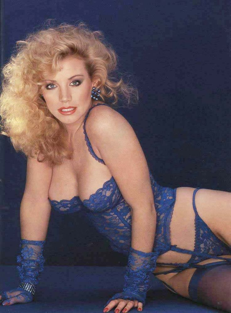 shannon tweed sexy pics