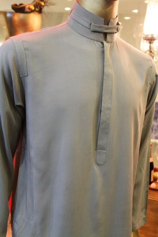 Ahsan Khan Spring Collection 2013 For Men