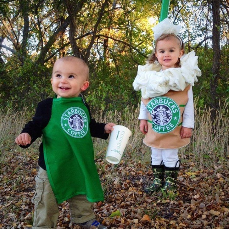 win halloween with these 41 sibling costume ideas - Halloween Ideas For Siblings