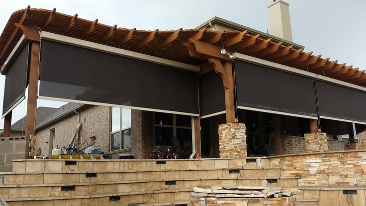 Shade Me Today Serving Dallas Fort Worth Patio Shade Outdoor Patio Shades Outdoor Shade