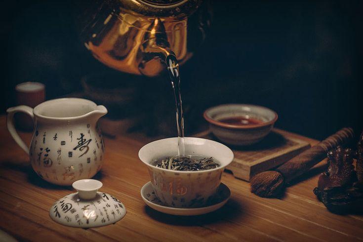 """Una nuova realtà sulle colline dell'Alto Vergante. Con """" Pachamama Tea Party """" una nuova associazione di Massino Visconti vi invita per un tè.http://ilvergante.com/pachamama-tea-party-massino-visconti/"""