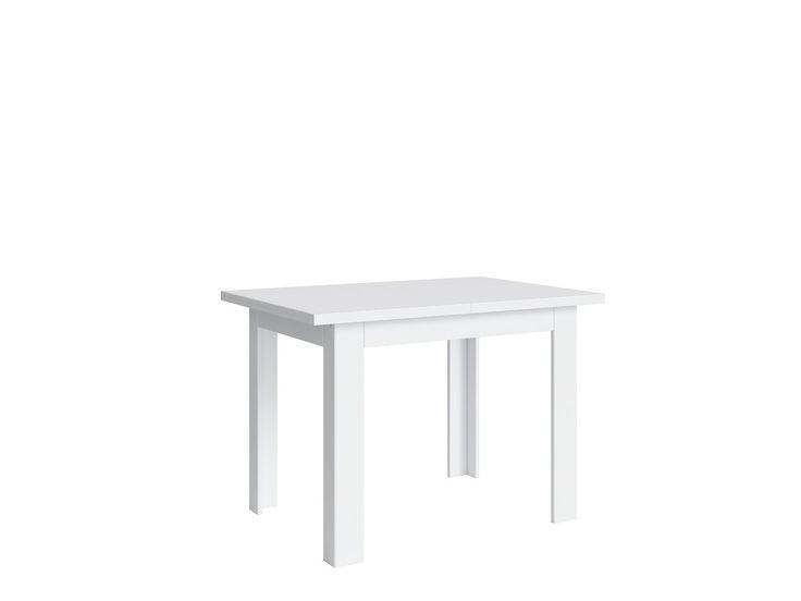 stół 110/75