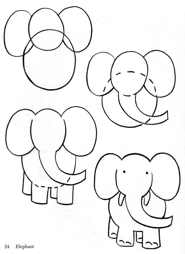 (2013-12) ... en elefant
