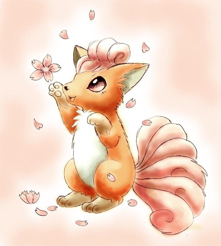 Aww So Cute Future Drawings Pinterest