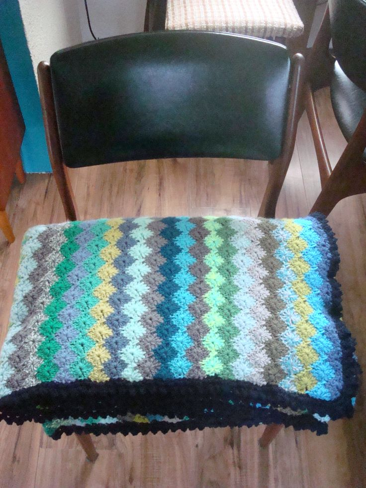 Free Crochet Harlequin Blanket Pattern : 1000+ images about Haaksels on Pinterest Afghan crochet ...