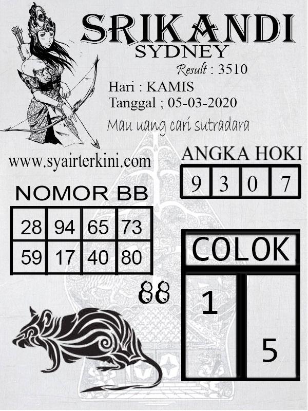 Forum Syair Hk Syair Togel Syair Hk Syair Sgp Di 2020 Dewi Bulan Tanggal Minggu
