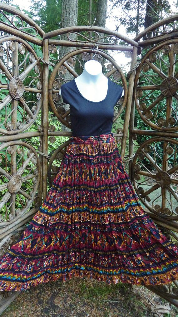 1010 Best Images About Western And Southwestern Clothing