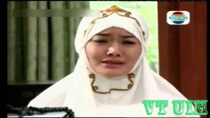 SINEMA KISAH NYATA TERBARU 2015 HD ~ Aku Menikahi Wanita Yang Salah FULL