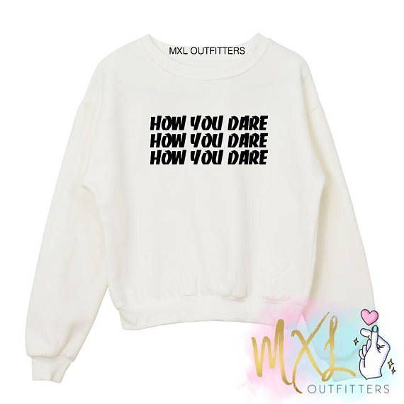 Shop High Quality Kpop Bts Clothing Accessories And Merchandise Products At Affordable Prices Kpop Shop Love Yourself Merc Bts Clothing Clothes Wing Shirts
