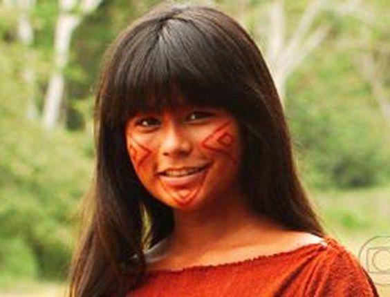 eunice-baia-que-deu-vida-a-indiazinha-taina-no-cinema-foi-ayani-na-minisserie-amazonia-de-galvez-a-chico-mendes-2007-da-tv-globo-1366310812127_564x430.jpg (564×430)