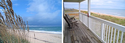 The Wright Cottage Court is located in Kill Devil Hills between Kitty Hawk and Nags Head on the Outer Banks of NC.: Banks Lodging, Beach Homes, For, Beach Rental, Beautiful Places, Beach Vacations, Devil, Cottage Court