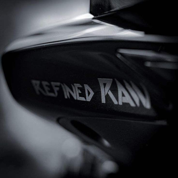 This sticker speak by itself !  _____________________________________________  #kawasaki #z1000 #zrefinedraw #kawasakizetamotors #kawasakiz1000riders #superbikesgram #kawasakiswitzerland #kawasakischweiz #kawasakiconnect #teamgreen