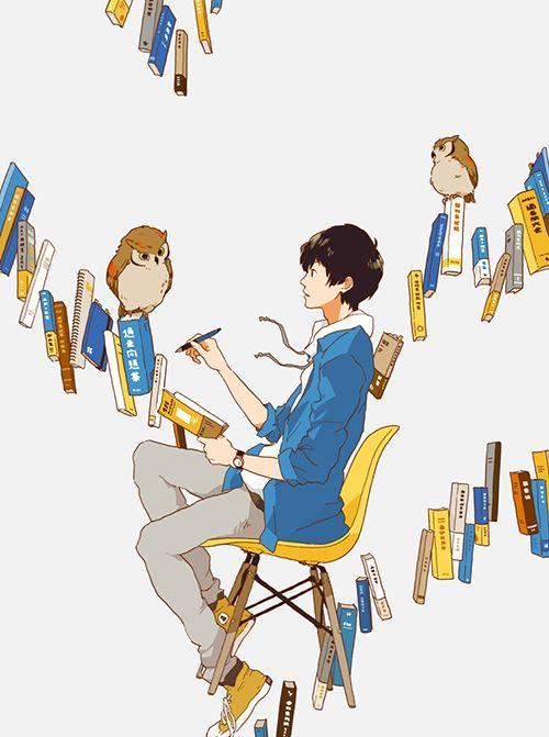 実務教育出版『受験ジャーナル 28年度試験対応 Vol.1』 装画 I drew the cover illustration for a magazine published by JITSUMUKYOIKU-SHUPPAN. vol. 1 / 2 / 3 / 4 / 5 / 6