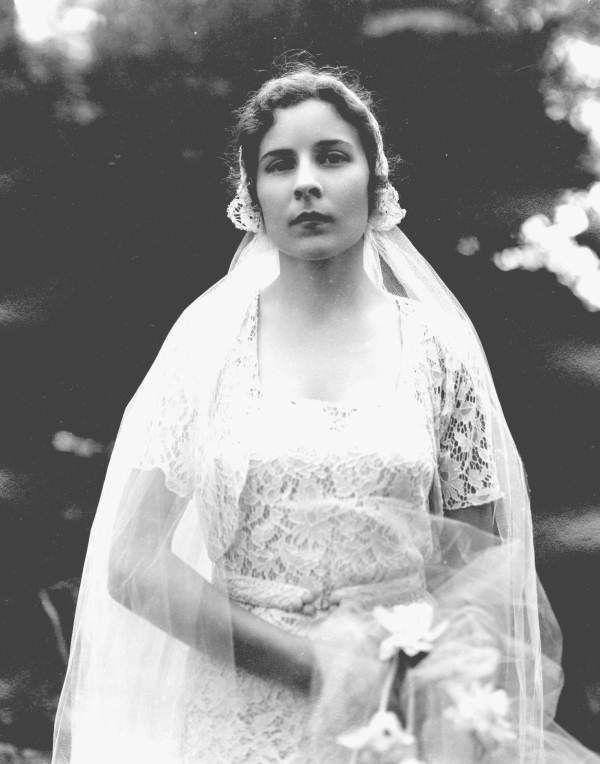 Mejores 1651 imágenes de Antique Weddings en Pinterest | Vestidos de ...