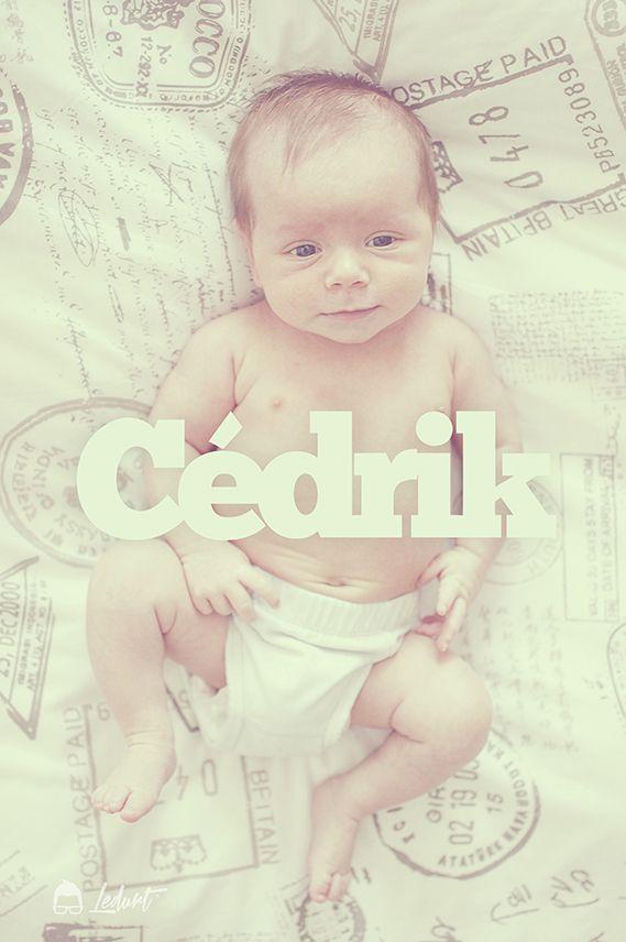 Ledurt // Yan Trudel est photographe et designer graphique à Gatineau, se passionnant pour la photographie; nouveau-né, maternité, enfant, boudoir, famille.