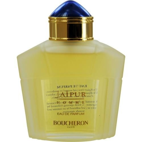 Jaipur By Boucheron Eau De Parfum Spray 3.3 Oz *tester