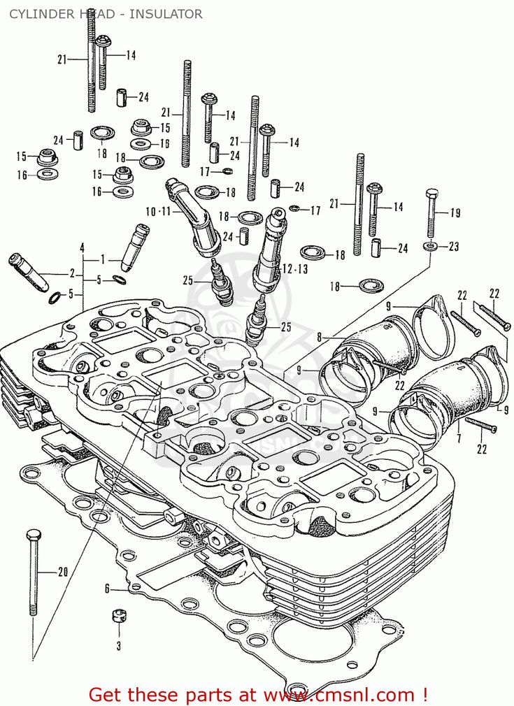 1000 Ideas About Cylinder Head Crate