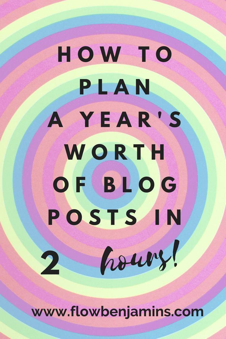 12+ Phenomenal Make Money On Instagram Follow Me Ideas – Online Jobs Ideas