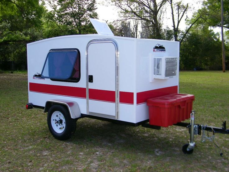1000 Images About Runaway Camper On Pinterest Mini