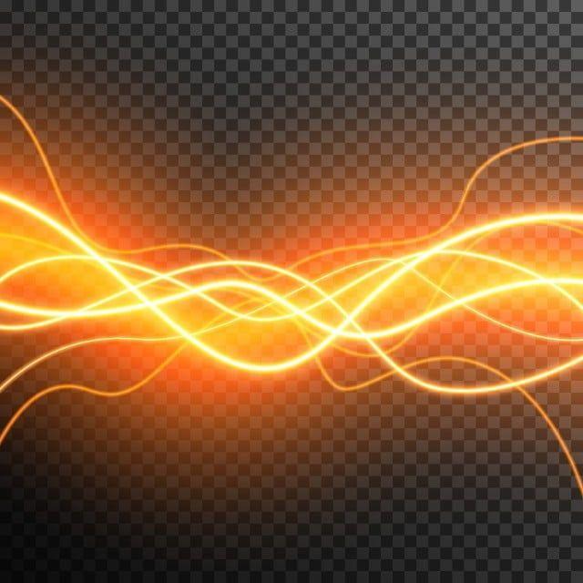 الإضاءة الكهربائية العاصفة الرعدية توهج ناقلات شفافة نبذة مختصرة خلفية خلفية Png والمتجهات للتحميل مجانا In 2021 Light Icon Photoshop Brushes Free Color Vector
