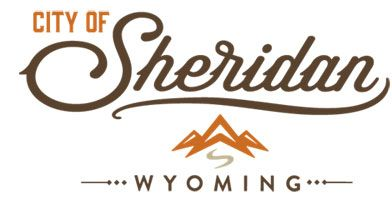 Sheridan County  Area: 6,545 km² Population: 30,009 (2015) County seat: Sheridan. It is in the northwest of the state, bordering Montana. Created: 1888 Etymology: Philip Sheridan, American Civil War general.