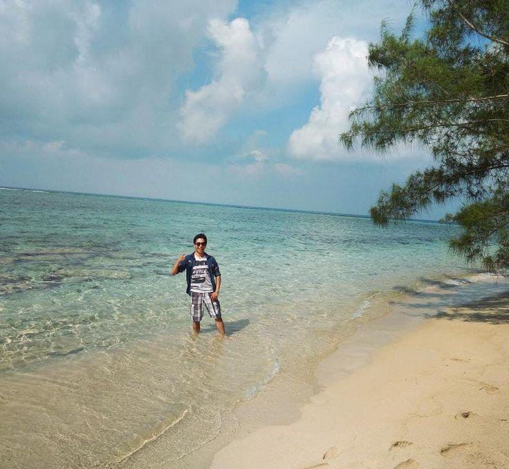 Nadie  encuentra su camino sin haberse perdido varias veces �� . #bestoftheday #botd #veracruz #beach #21 #mexico #playa #mar #ocean #travel #instaguy #handsome #student  #teen #sunglasses #siguemeytesigo #instaboy #guapo #like4like #follow4follow #fashion #model #isla #guy #happy #smile #instaguy #picoftheday  #instapic #guy #gay http://butimag.com/ipost/1558509990900631802/?code=BWg8JRSh4j6