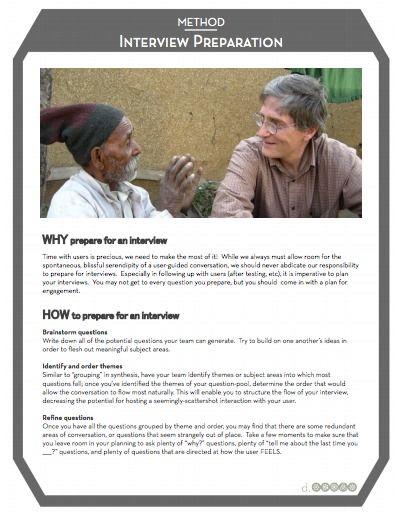 31 best Interview Preparation images on Pinterest Interview - interview workshop