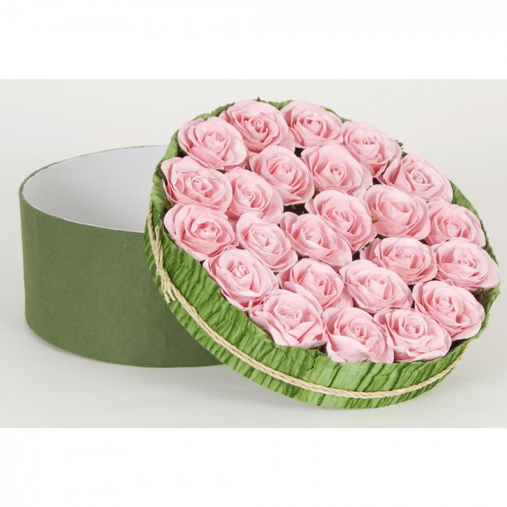 Round Decorative Boxes Unique 86 Best Boxes Images On Pinterest  Boxes Trinket Boxes And Design Ideas