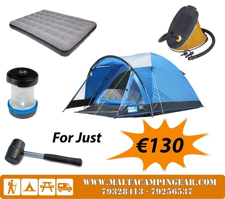 Hurry up and grab your pack ! Offer is about to expire soon! #outdoors, #campinggear, #fishinggear, #ClimbingGear